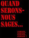 http://christianbruel.chez-alice.fr/images/quandsages_c2.jpg